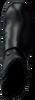 OMODA BIKERBOOTS 25606 - small