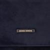 Blauwe PETER KAISER Clutch LANELLE  - small