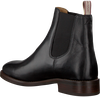 Zwarte GANT Chelsea boots FAY CHELSEA - small