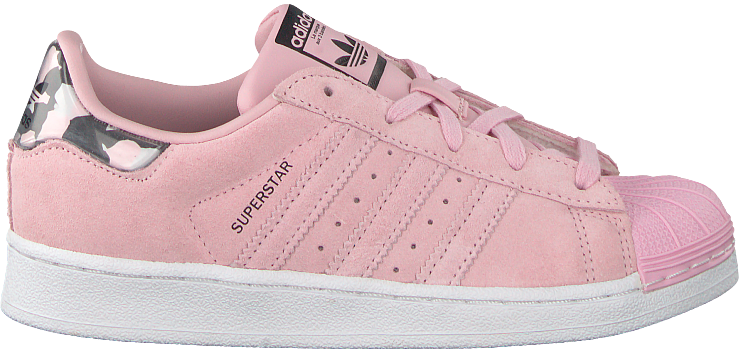 adidas superstar c roze
