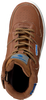 Cognac VINGINO Sneakers STEF MID  - small