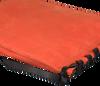 Oranje BRIDAS Schoudertas 586R - small