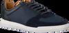 Blauwe BOSS Sneakers COSMOPOOL TENN - small