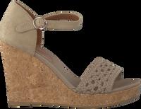 a297eaf687d Tommy Hilfiger sale | Schoenen, sneakers en sandalen met korting ...