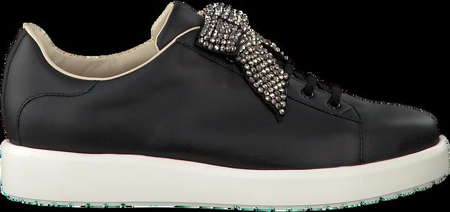 Zwarte 181 Sneakers CLOE  - large