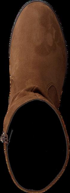 Cognac GABOR Enkellaarzen 781.1  - large