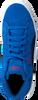 Blauwe PUMA Sneakers PUMA 1948 MID JR  - small