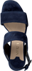 Blauwe NOTRE-V Sandalen AWEY  - small