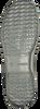 Zilveren BERGSTEIN Regenlaarzen RAINBOOT - small