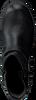 BRAQEEZ BIKERBOOTS 417753 - small