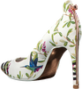 Witte TED BAKER Pumps TED BAKER HALLDEN - small