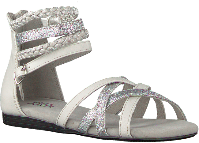 Witte BULLBOXER Sandalen AED009FIS - large