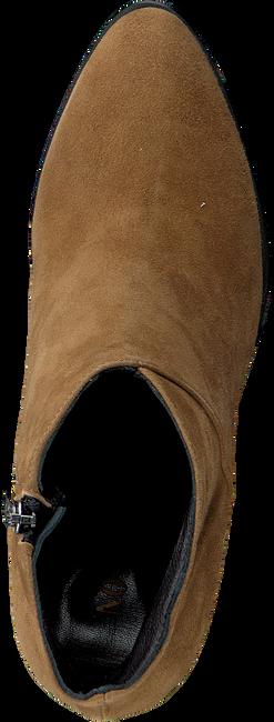 Cognac NOTRE-V Enkellaarsjes 7425  - large