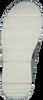 DEVELAB BALLERINA'S 42090 - small