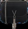 Zwarte VALENTINO HANDBAGS Schoudertas DIVINA SHOULDER BAG - small