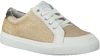 REPLAY SNEAKERS ROSEDALE - small