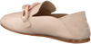 Roze WHAT FOR Loafers MARITA  - small