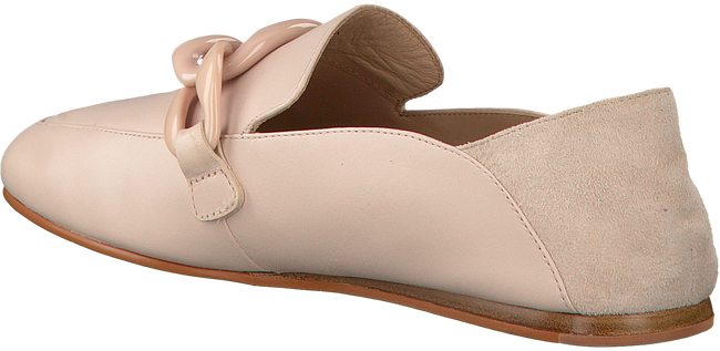 Roze WHAT FOR Loafers MARITA  - large