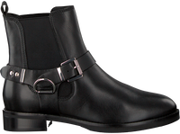 Zwarte OMODA Chelsea Boots 47115 PL - medium
