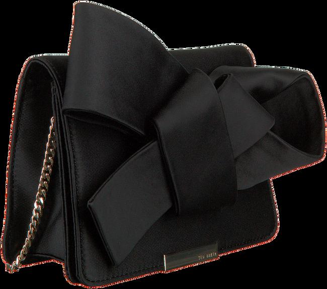 Zwarte TED BAKER Clutch JANYCE  - large