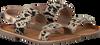 Witte GIOSEPPO Sandalen H48854  - small