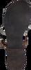 Witte LAZAMANI Slippers 75.329  - small