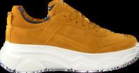 Gele HIP Sneakers H1224  - medium