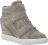 KENNEL & SCHMENGER SNEAKERS HARLEM - small