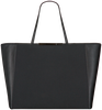 Zwarte TED BAKER Shopper JANIICE  - small