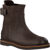 SHABBIES ENKELBOOTS 181020020 - small