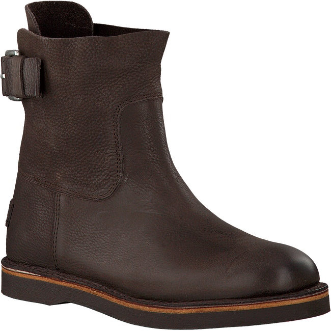SHABBIES ENKELBOOTS 181020020 - large