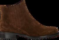 Cognac GABOR Chelsea boots 792.1  - medium
