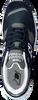 Blauwe NEW BALANCE Sneakers 737841-60  - small