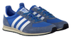 ADIDAS SNEAKERS ADISTAR RACER - small