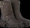 Bruine BULLBOXER Biker boots 427502E6L  - small