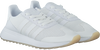 ADIDAS SNEAKERS FLASHBACK W - small
