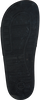Zwarte G-STAR RAW Slippers CART SLIDE II DAMES - small