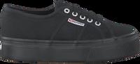 Zwarte SUPERGA Sneakers 2790 ACOTW - medium