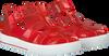 Rode IGOR Sandalen S10107 - small
