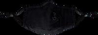 Zwarte OMODA Mondkapje 18614 - medium