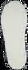Zwarte RED-RAG Sneakers 13357  - small