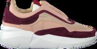 Roze NUBIKK Sneakers LUCY BOULDER  - medium