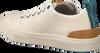Beige TOMS Sneakers TRVL LITE LOW MEN  - small
