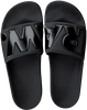 G-STAR RAW SLIPPERS CART SLIDE II DAMES - small