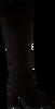 Zwarte PEDRO MIRALLES Hoge laarzen 24825 - small
