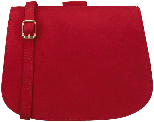Rode UNISA Clutch ZBOREA - large