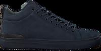 Blauwe BLACKSTONE Sneakers SG19  - medium