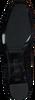 Zwarte GABOR Pumps 75.271  - small