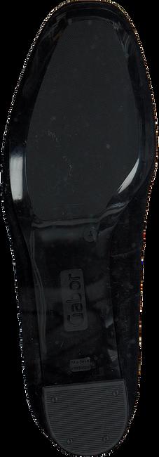 Zwarte GABOR Pumps 75.271  - large