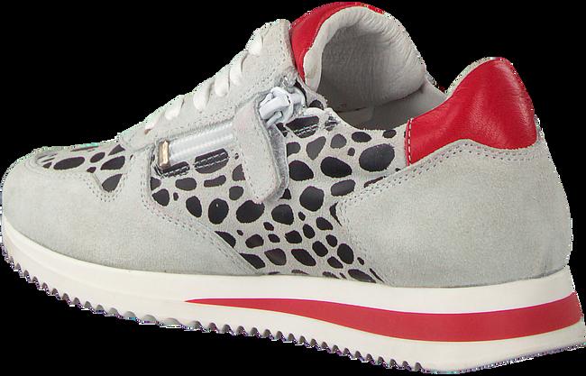 Beige GIGA Sneakers G1074 - large
